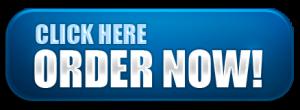 Fiverr-Fiverr中国 Fiverr中文 Fiverr网站官网 Fiverr中国版
